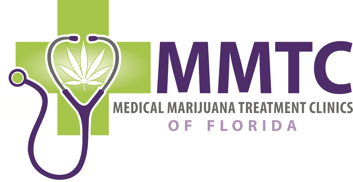 Medical Marijuana Treatment Clinics of Florida | I Got My Life Back