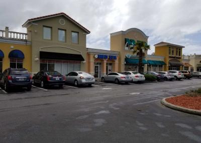 Medical marijuana treatment clinic in north port, florida