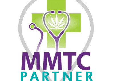 lighter partner square logo