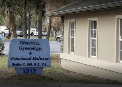 Ocala medical marijuana doctor