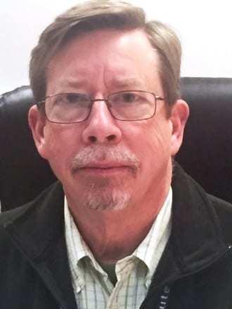 Robert Dotson MD Florida
