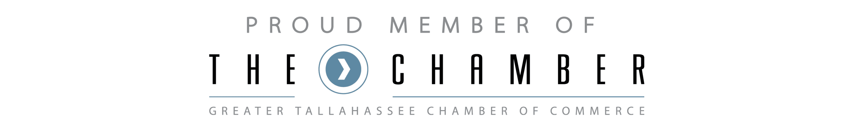 Tallahassee Chamber of Commerce Logo