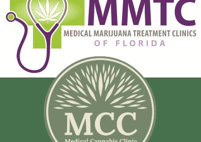 Medical marijuana doctor in pensacola