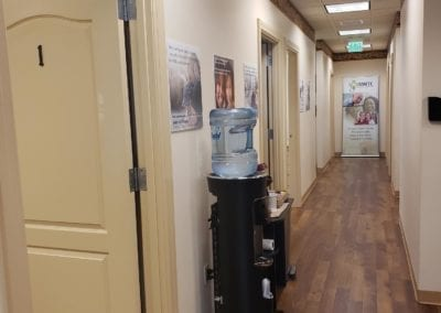 Medical marijuana treatment clinic in the villages, florida
