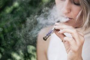 Smoking medical marijuana in florida