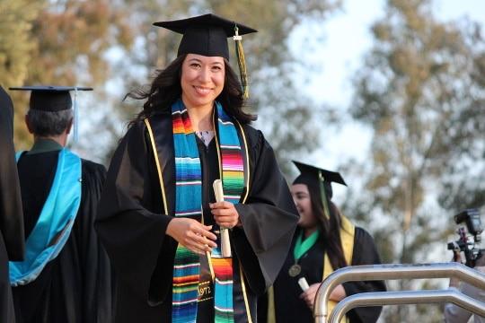 Graduation new