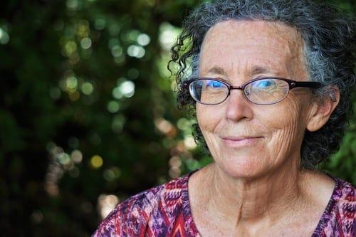 Chronic pain medical marijuana patients florida