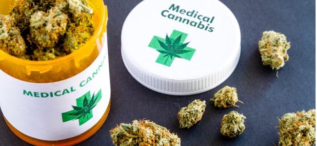 Will Health Insurance Cover Medical Marijuana in Florida?