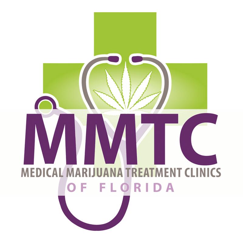 Medical marijuana treatment clinic in orlando